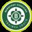 Barefoot-Coaching_logo